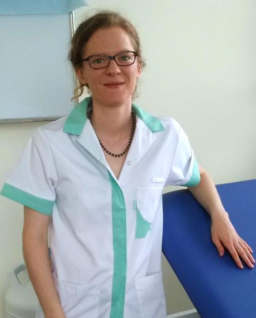 Cabinet du Docteur Anaïs Marchal, Dermatologue à Toulouse, 1 impasse des Pontils, 31500 Toulouse